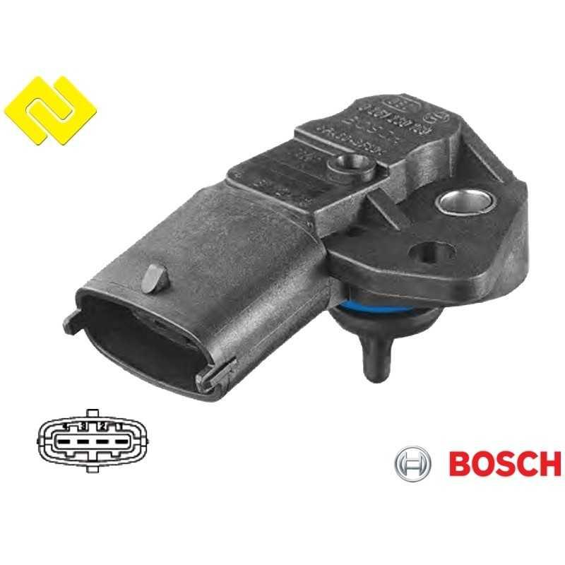 BOSCH 0261230109 ,0 261 230 109 ,0261230092 ,0 261 230 092 , https://partsbos.shop/