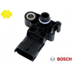 BOSCH 0261230262 ,0261230184