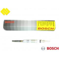 BOSCH 0250212013 (0250202103 )
