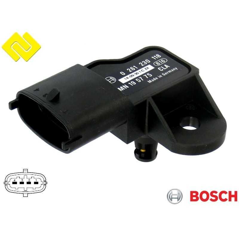 BOSCH 0261230118