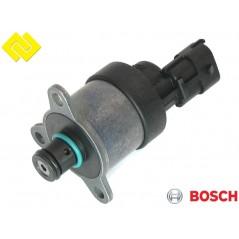 BOSCH 1465ZS0048 (0928400616 ) Fuel Pressure Control Valve PARTSBOS