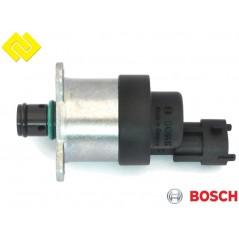 BOSCH 1465ZS0096 ,0928400746 ,0928400705 Fuel Pressure Regulator PARTSBOS