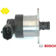 BOSCH 0928400671 Fuel Pressure Regulator PARTSBOS