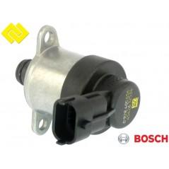 BOSCH 1465ZS0005 ,0928400656 Fuel Pressure Control Valve PARTSBOS