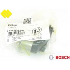 BOSCH 0928400656 ,1465ZS0005 ,Fuel Pressure Control Valve PARTSBOS