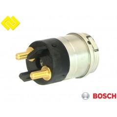 BOSCH F00RJ02697 ,F00RJ00355