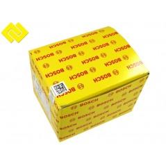 BOSCH 0281006048 Air Mass Sensor PARTSBOS