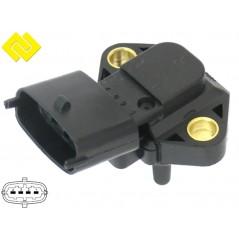 PARTSBOS P00098 ,0261230013 ,93232415 ,39330-26300 ,22634-AA00A , https://partsbos.shop/