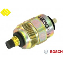 BOSCH F002D20501,0330106010 ,F002D13644