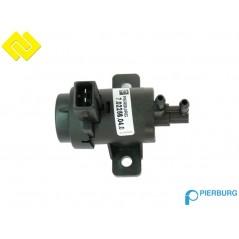 PIERBURG 7.02256.04.0 Turbo Pressure Converter Valve PIERBURG