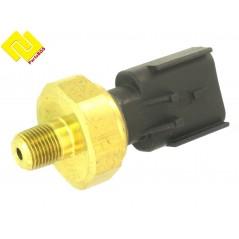 PARTSBOS P22003 , 05149064AA , OIL Pressure Sensor , https://partsbos.shop/