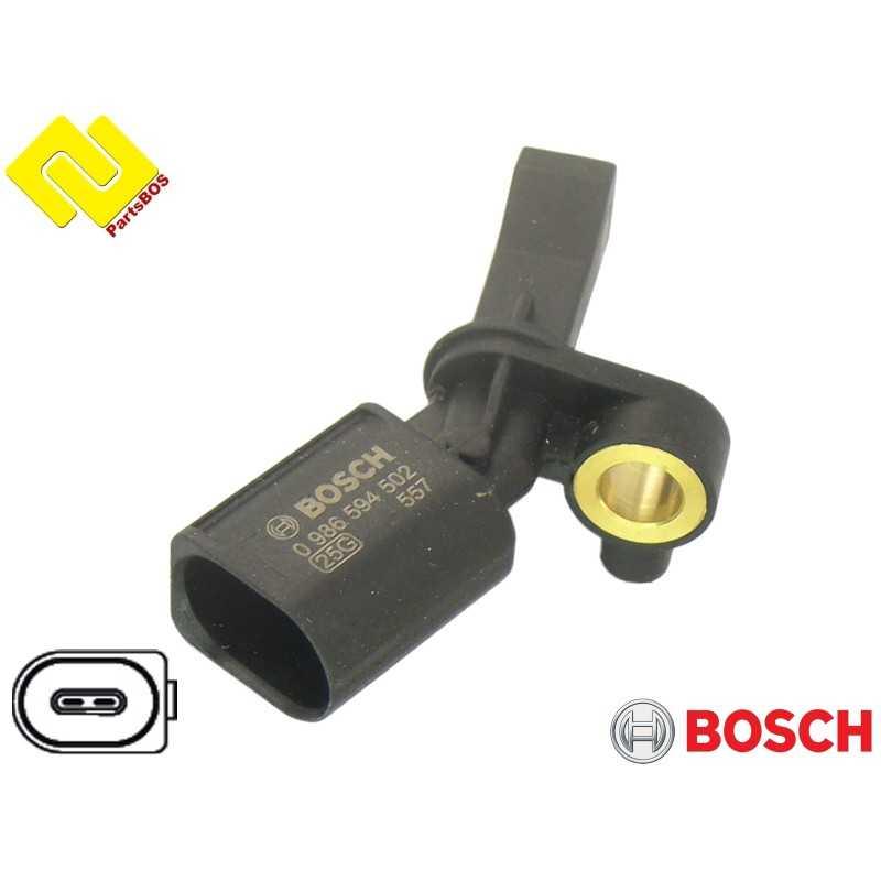 BOSCH 0986594502 ,WS502