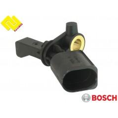 BOSCH 0986594503 (WS503)