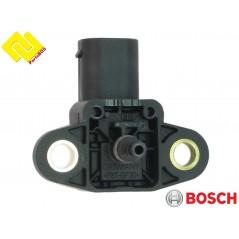 BOSCH 0261230189 ,0261230190 ,0261230140 ,0261230227 , https://partsbos.shop/