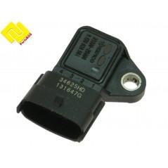 PARTSBOS P38013 ,39300-03000 ,39300-2B000 ,39300-28000 ,39300-2B100 , https://partsbos.shop/