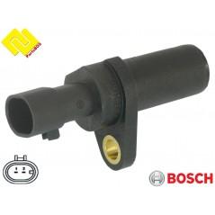 BOSCH 0261210238