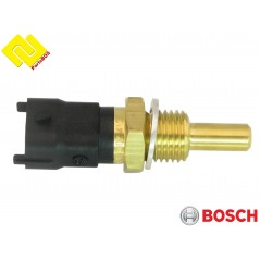 BOSCH 0281002412 Coolant Temperature Sensor PARTSBOS