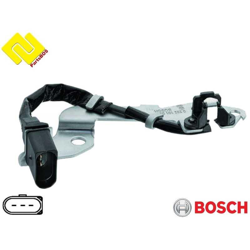 BOSCH 0232101031 ,0232101038 ,06A905161B ,06A905161C ,0232101032 , https://partsbos.shop/