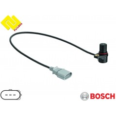 BOSCH 0261210199 ,