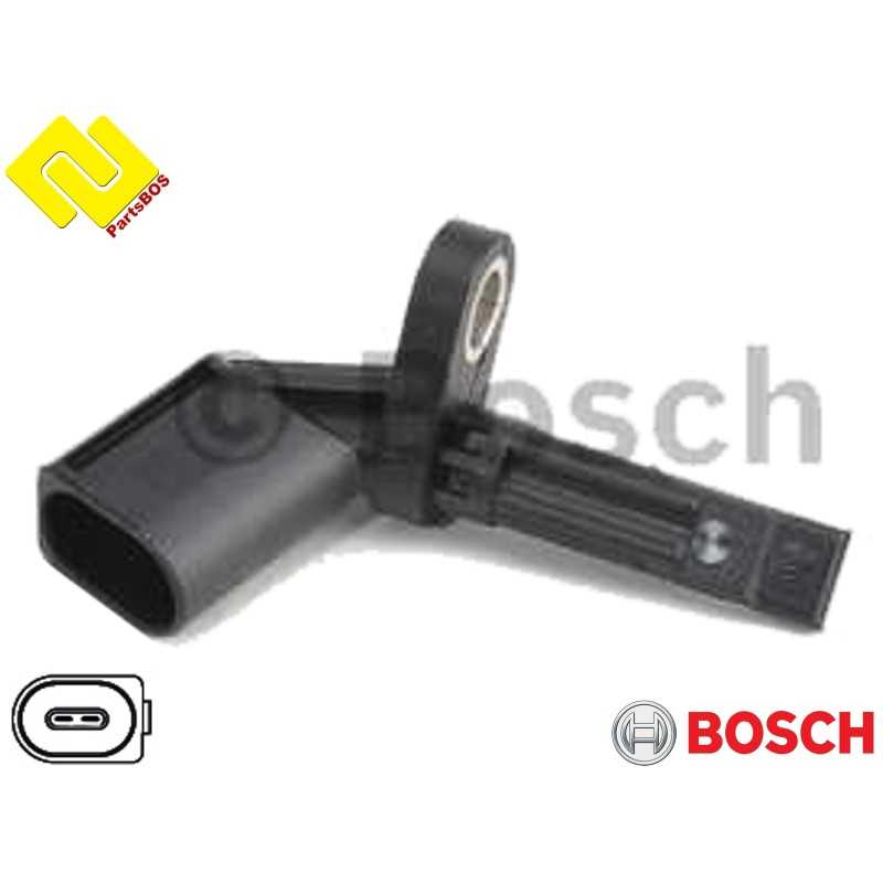 BOSCH 0265007930 , https://partsbos.shop/