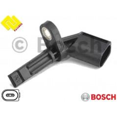 BOSCH 0265007928 , https://partsbos.shop/