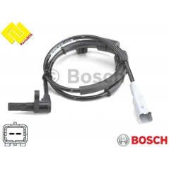 BOSCH 0265007084 , https://partsbos.shop/