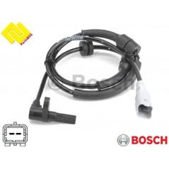 BOSCH 0265007083 , https://partsbos.shop/