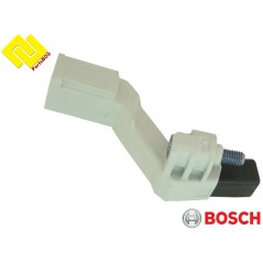 BOSCH 0986280421 , Crankshaft RPM Sensor , https://partsbos.shop/