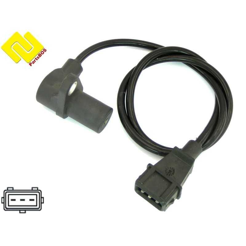 PARTSBOS P42032