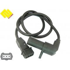 PARTSBOS P42033