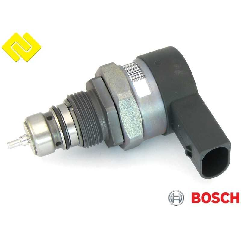 BOSCH 0281002991 ,Replaced-0281002608 ,0281002856 ,0281002665 ,0281002992