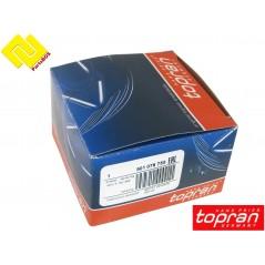 TOPRAN 501078 , https://partsbos.shop/