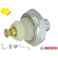 BOSCH 0986345012