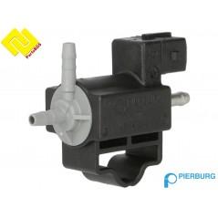 PIERBURG 7.03833.02.0 , Boost pressure control valve , https://partsbos.shop/