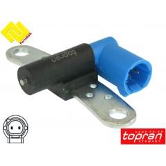 TOPRAN 700758