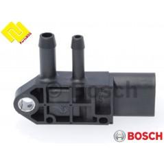BOSCH 0281006082 ,0281006083 , EXHAUST GAS PRESSURE SENSOR , https://partsbos.shop/