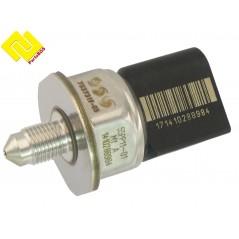 PARTSBOS P370131 (55PP11-01) https://partsbos.shop/