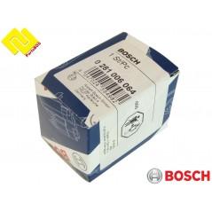 BOSCH 0281006064