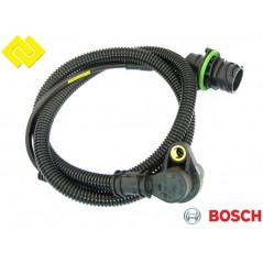 BOSCH 0281002292 Crankshaft Position Sensor. PARTSBOS