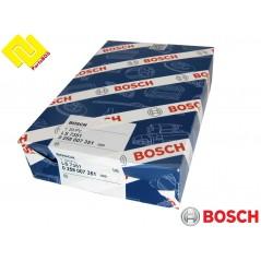 BOSCH 0258007351