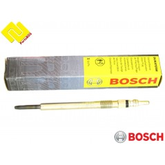 BOSCH 0250203004 ,GLP115 , https://partsbos.shop/