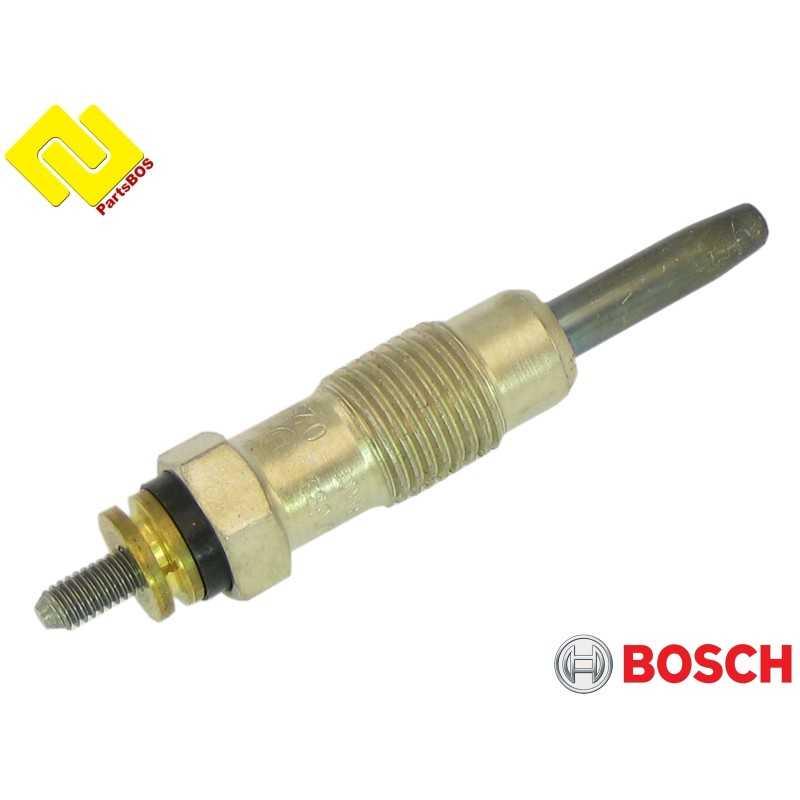 BOSCH 0250202001 (GLP010) https://partsbos.shop/
