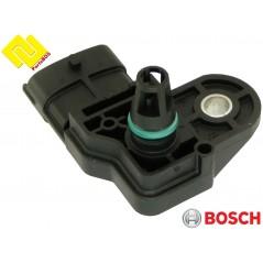 BOSCH 0261230283 ,0261230042 ,https://partsbos.shop/
