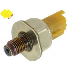Fuel Pressure Sensor ,PARTSBOS P37036 ,85PP52-01