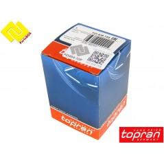 TOPRAN 723838 Coolant Level Sensor PARTSBOS