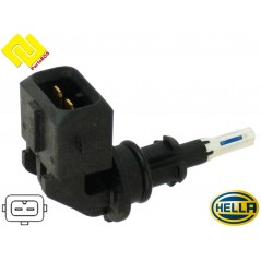 HELLA 6PT009109-351 ,Intake Air Temperature Sensor , https://partsbos.shop/