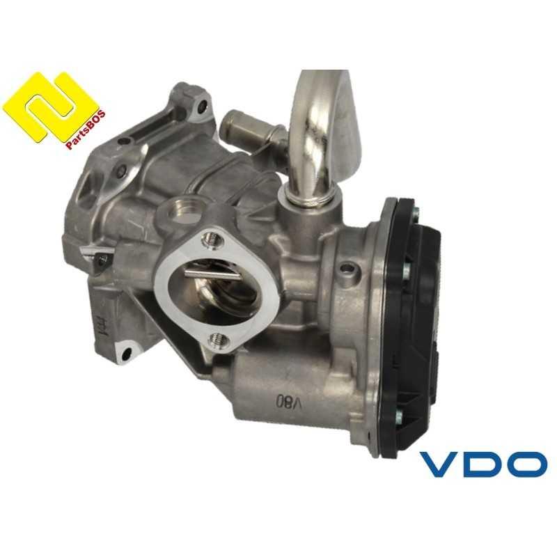 VDO A2C59515074 ,A2C53299771