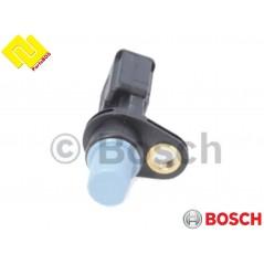 BOSCH 0986280428 Camshaft Position Sensor - PARTSBOS