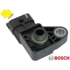 BOSCH F01R00E011 Intake Manifold Pressure Sensor MAP PARTSBOS