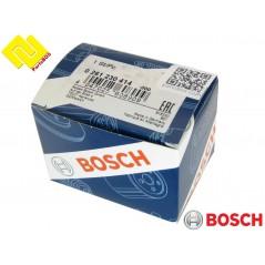 BOSCH 0261230414 Fuel Pressure Sensor PARTSBOS